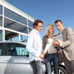 Survey reveals auto insurance cost set to increase