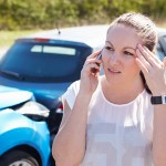 Auto insurance in California gets more affordable