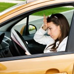 Poor Service Experience Major Factor for Switching Auto Insurers- J.D. Power
