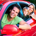 Car Insurance Premiums Down to a Staggering 15% in the EU