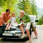 News on How to Manage a Car Accident if you have Auto Insurance